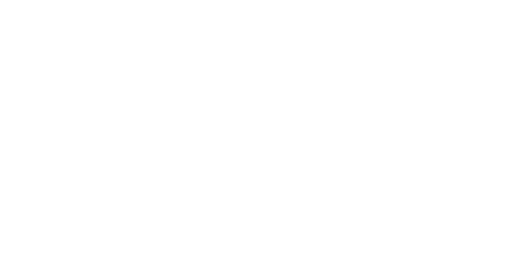 Bestpak Manufacturing Enterprise, Inc. white logo